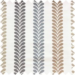 Prestigious Textiles Neopolitan Napoli Fabric Collection 3104/518