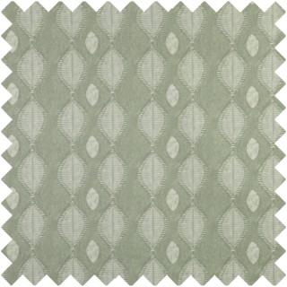 Prestigious Textiles Nomad Berber Fabric Collection 2800/629