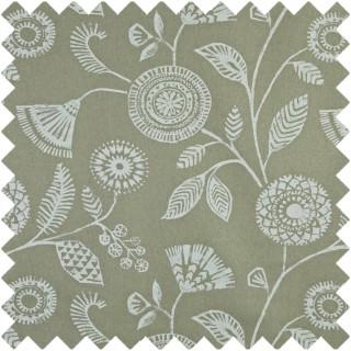Prestigious Textiles Nomad Ecuador Fabric Collection 2801/031