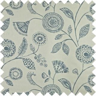 Prestigious Textiles Nomad Ecuador Fabric Collection 2801/738
