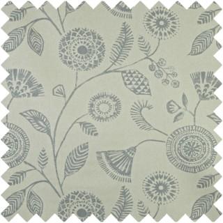 Prestigious Textiles Nomad Ecuador Fabric Collection 2801/903