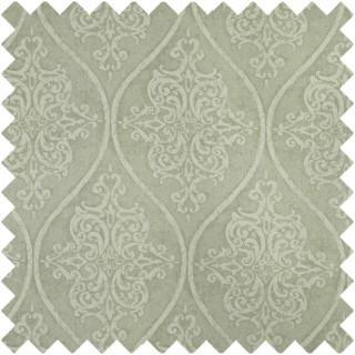 Prestigious Textiles Nomad Genoa Fabric Collection 2802/005