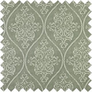 Prestigious Textiles Nomad Genoa Fabric Collection 2802/629