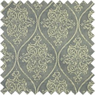 Prestigious Textiles Nomad Genoa Fabric Collection 2802/738