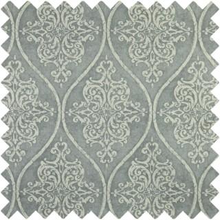 Prestigious Textiles Nomad Genoa Fabric Collection 2802/903
