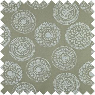 Prestigious Textiles Nomad Mayan Fabric Collection 2803/031