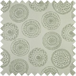 Prestigious Textiles Nomad Mayan Fabric Collection 2803/629