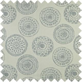 Prestigious Textiles Nomad Mayan Fabric Collection 2803/903