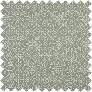 Prestigious Textiles Nomad Tabriz Fabric Collection 2804/031