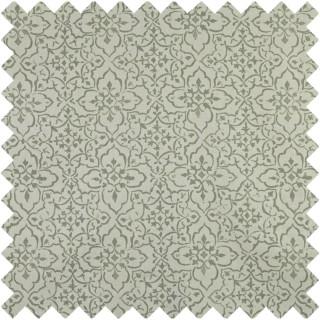 Prestigious Textiles Nomad Tabriz Fabric Collection 2804/629