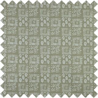 Prestigious Textiles Nomad Tokyo Fabric Collection 2805/031