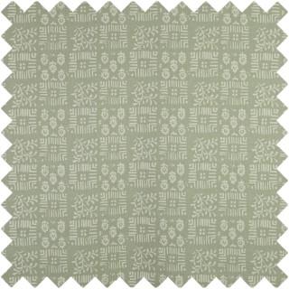 Prestigious Textiles Nomad Tokyo Fabric Collection 2805/629