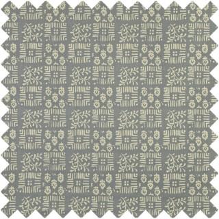 Prestigious Textiles Nomad Tokyo Fabric Collection 2805/738