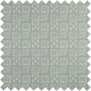 Prestigious Textiles Nomad Tokyo Fabric Collection 2805/903