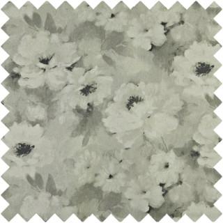 Prestigious Textiles Nomad Verese Fabric Collection 2806/005