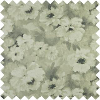 Prestigious Textiles Nomad Verese Fabric Collection 2806/629