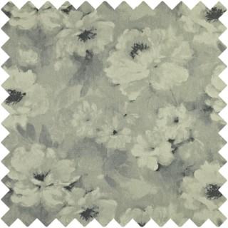Prestigious Textiles Nomad Verese Fabric Collection 2806/903