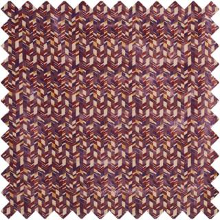 Prestigious Textiles Dexter Fabric 3638/246