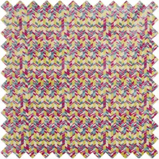Prestigious Textiles Dexter Fabric 3638/430