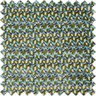 Prestigious Textiles Dexter Fabric 3638/721
