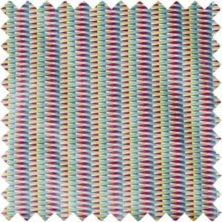 Prestigious Textiles Dixie Fabric 3639/430