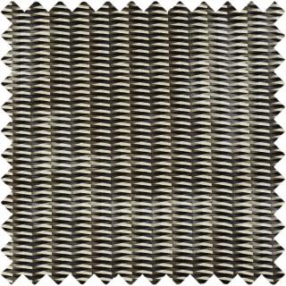 Prestigious Textiles Dixie Fabric 3639/930