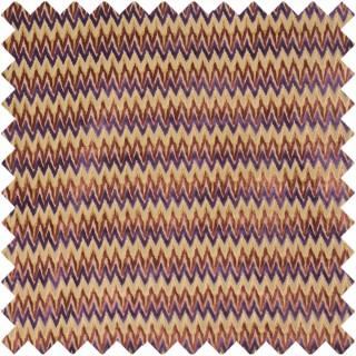 Prestigious Textiles Jagger Fabric 3640/246