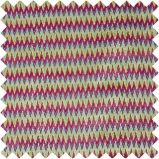 Prestigious Textiles Jagger Fabric 3640/430
