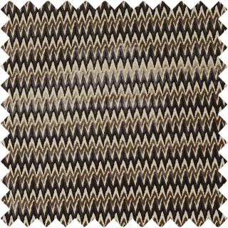 Prestigious Textiles Jagger Fabric 3640/930