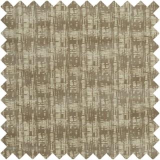 Prestigious Textiles Monty Fabric 3641/158