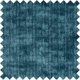 Prestigious Textiles Monty Fabric 3641/632