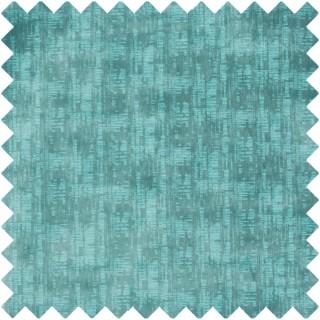 Prestigious Textiles Monty Fabric 3641/721