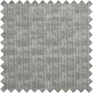 Prestigious Textiles Monty Fabric 3641/946