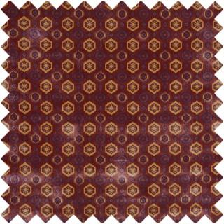 Prestigious Textiles Otto Fabric 3642/246