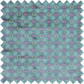 Prestigious Textiles Otto Fabric 3642/430