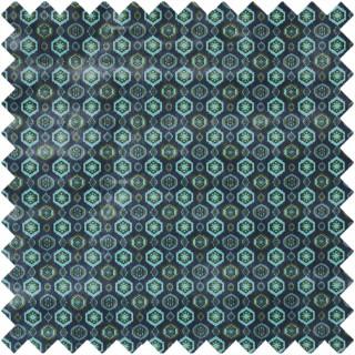 Prestigious Textiles Otto Fabric 3642/721