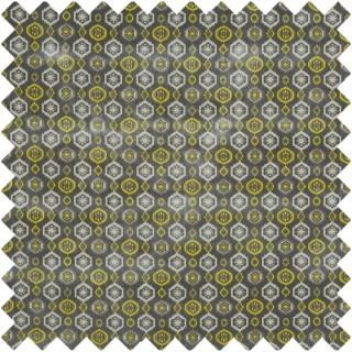 Prestigious Textiles Otto Fabric 3642/811