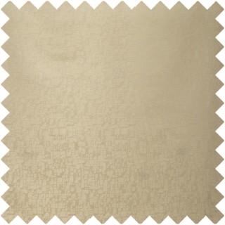 Prestigious Textiles Oasis Gobi Fabric Collection 3563/007