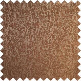 Prestigious Textiles Oasis Gobi Fabric Collection 3563/144