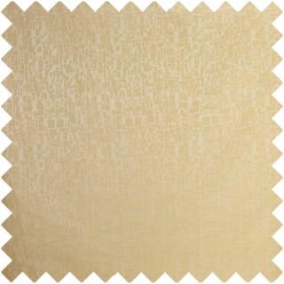 Prestigious Textiles Oasis Gobi Fabric Collection 3563/504