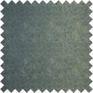 Prestigious Textiles Oasis Gobi Fabric Collection 3563/593