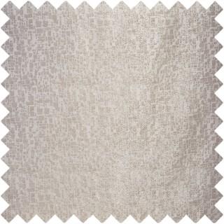 Prestigious Textiles Oasis Gobi Fabric Collection 3563/921