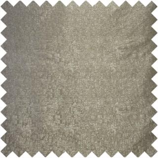 Prestigious Textiles Oasis Gobi Fabric Collection 3563/924