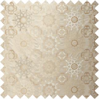 Prestigious Textiles Oasis Kalahari Fabric Collection 3564/007