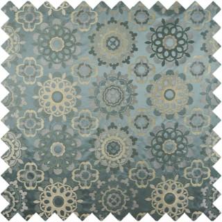 Prestigious Textiles Oasis Kalahari Fabric Collection 3564/593