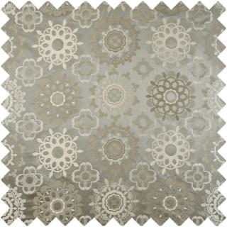 Prestigious Textiles Oasis Kalahari Fabric Collection 3564/921