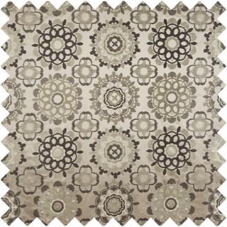 Prestigious Textiles Oasis Kalahari Fabric Collection 3564/924