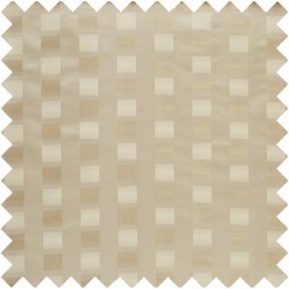 Prestigious Textiles Oasis Karoo Fabric Collection 3565/007