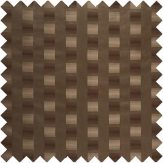 Prestigious Textiles Oasis Karoo Fabric Collection 3565/144
