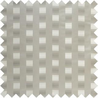 Prestigious Textiles Oasis Karoo Fabric Collection 3565/921